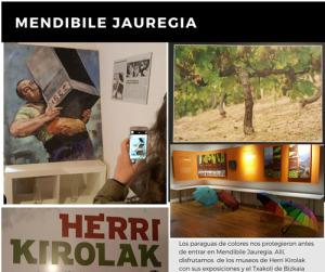 _MENDIBILE JAUREGIA
