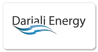 Dariali_Energy