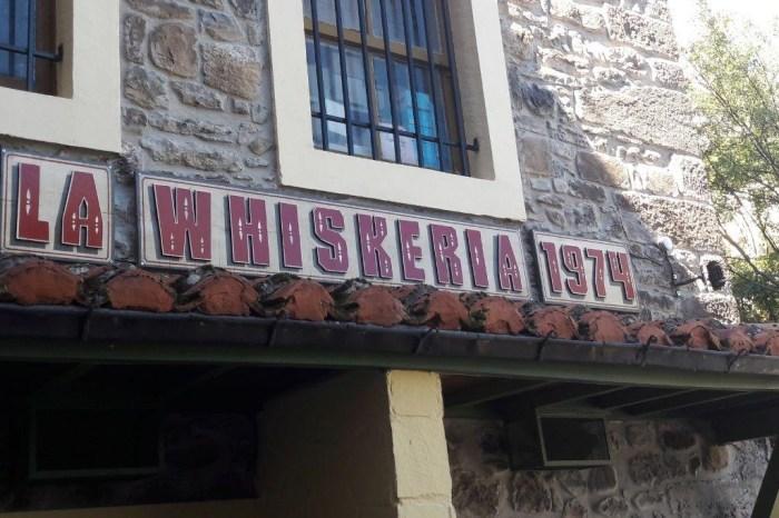 El Ayuntamiento de Potes concede la licencia de bar a todos los bares especiales y whiskerías ante el cierre de ocio nocturno