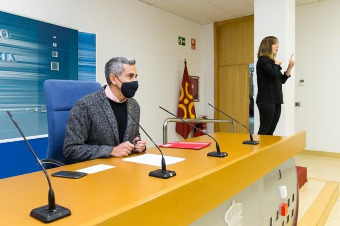Cantabria reactiva la movilidad entre municipios pero mantiene el cierre perimetral