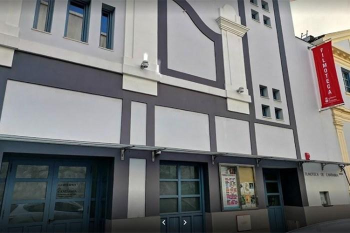 La sede de la Filmoteca Regional en Liébana acoge este jueves la proyección del catálogo 'Cantabria en corto' de 2020
