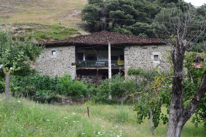 Se busca auxiliar de ayuda a domicilio en Potes y Pesaguero