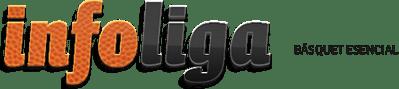 www.infoliga.com.ar