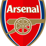 Arsenal F.C. Past and Present manager/ Check Here
