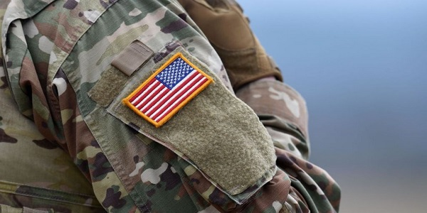Top Military Academy in United State of America