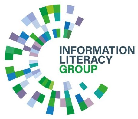 Information Literacy Group logo