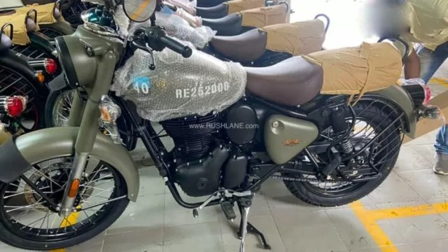 royal enfield classic 350 new 2021 colours launch 1 747x420 1
