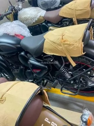 royal enfield classic 350 new 2021 colours launch 10 315x420 1