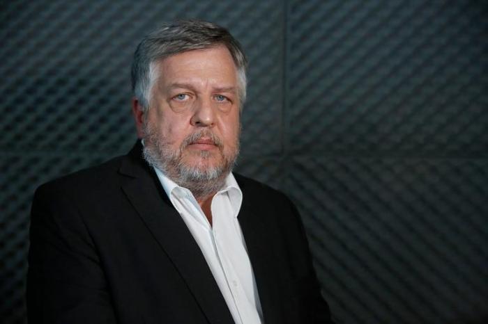 """Carlos Stornelli, sobre la resolución contra Cristina Kirchner: """"Esta es la punta del iceberg"""""""