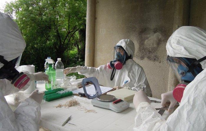 Ya suman 23 los casos de Hantavirus en contexto del brote en Epuyén
