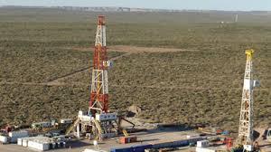 El martes los petroleros harán una asamblea en Añelo