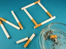 23 razones por las cuales vale la pena dejar de fumar