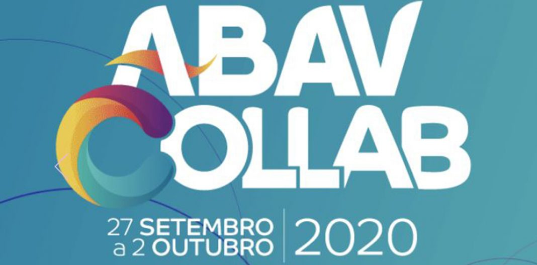 Neuquén participará de la Feria Turística Brasileña Abav Collab    Infolosandes