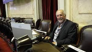 Sapag y Carnaghi defendieron el proyecto de ley de emergencia Covid que presentó el Gobierno Nacional