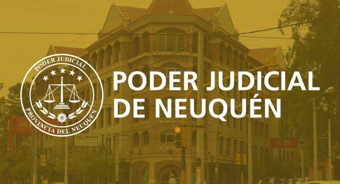 El Tribunal Superior de Justicia dispuso la continuidad de las medidas hasta el viernes 18 de junio