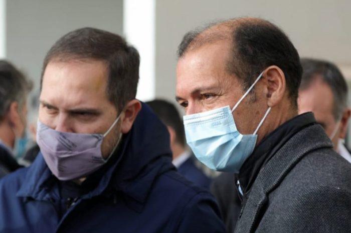 Licitarán la construcción del Hospital Norpatagónico