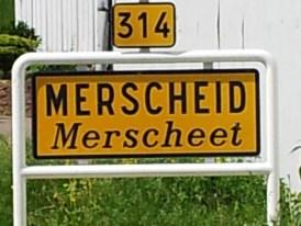 Merscheid