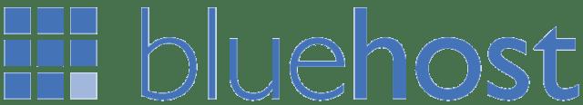 logo-bluehost
