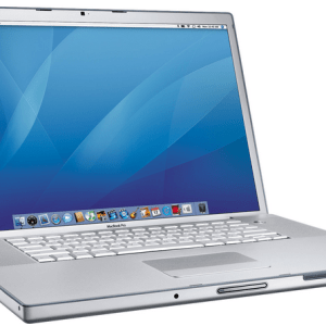 MacBook Pro 15 pouces Core 2 Duo