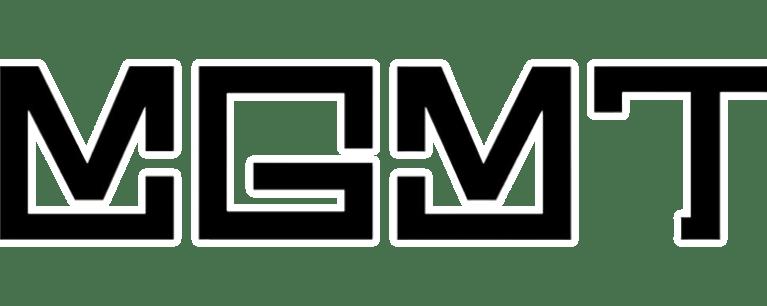 mgmt-503ce5b943897