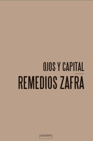 portada_RemediosZafra