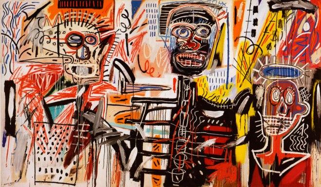 00-Basquiat
