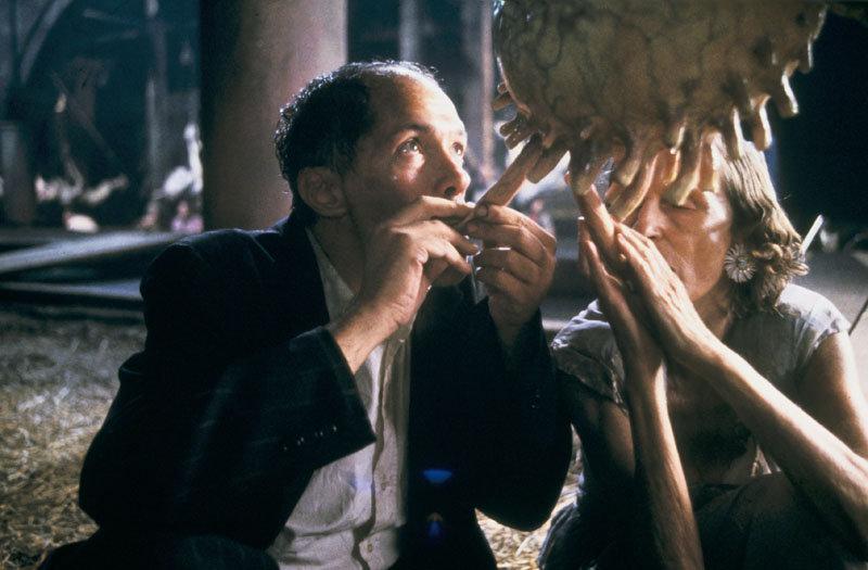 El-almuerzo-desnudo-David-Cronenberg-1991_ampliacion