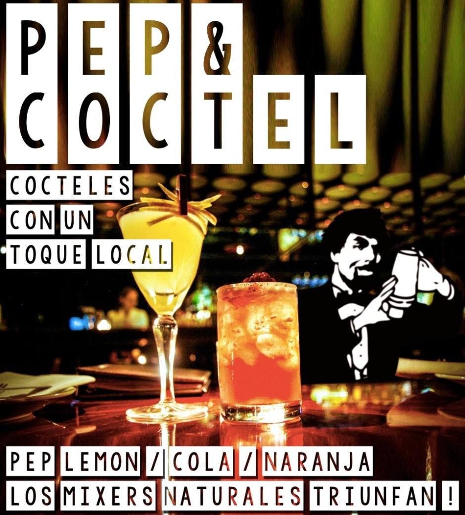 Pep_Coctel_infomag
