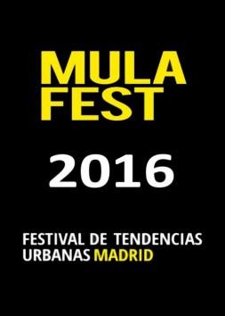Mulafest-2016-ifema-Madrid-700_535