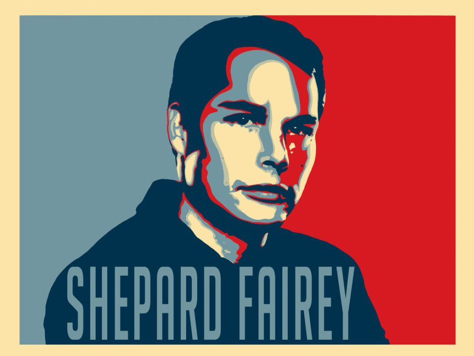 shepard_fairey_hope_inspired_portrait_by_lex_tc-d7y28xs