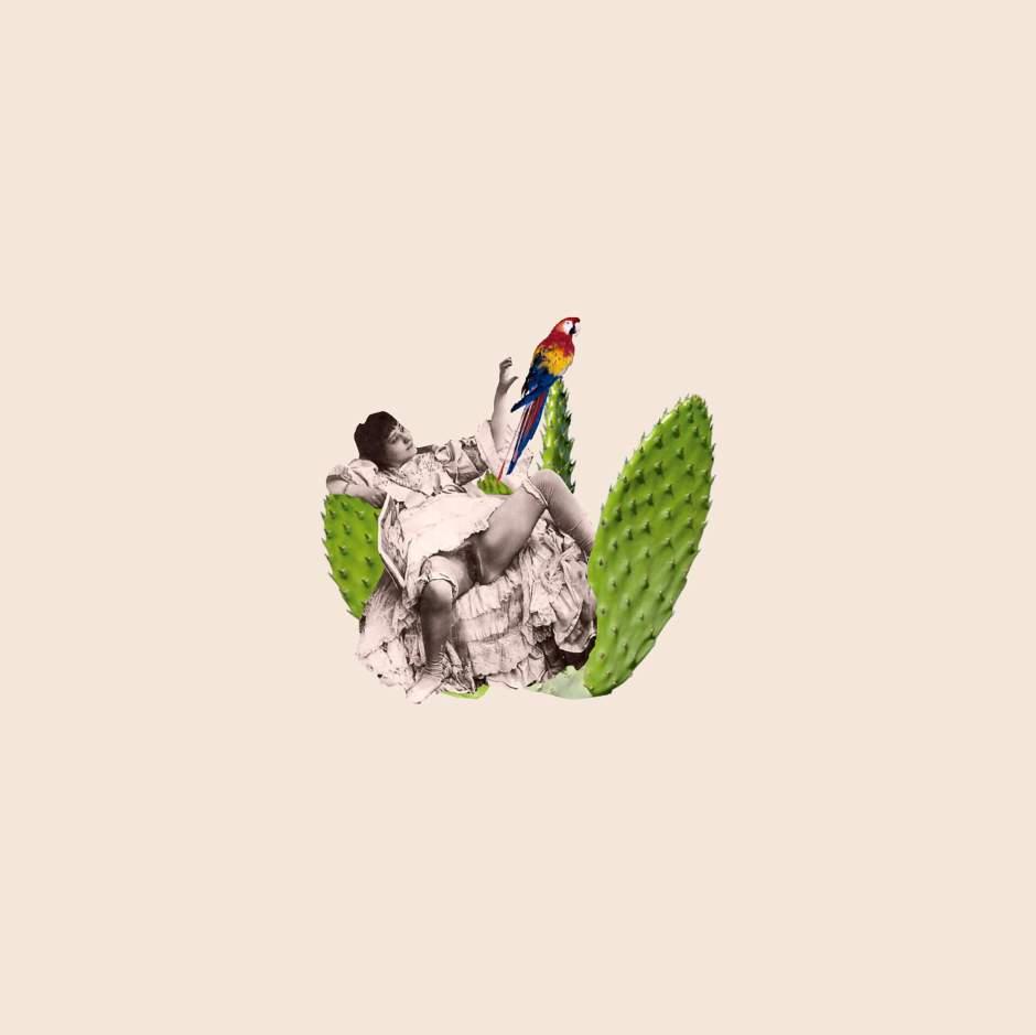 09_el-germen-natural-de-abel-carrillo