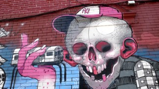 brooklyn-street-art-tats-cru-how-nosm-aryz-jaime-rojo-08-10-web-7