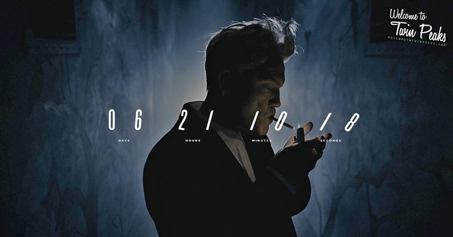 david-lynch-playinglynch-countdown