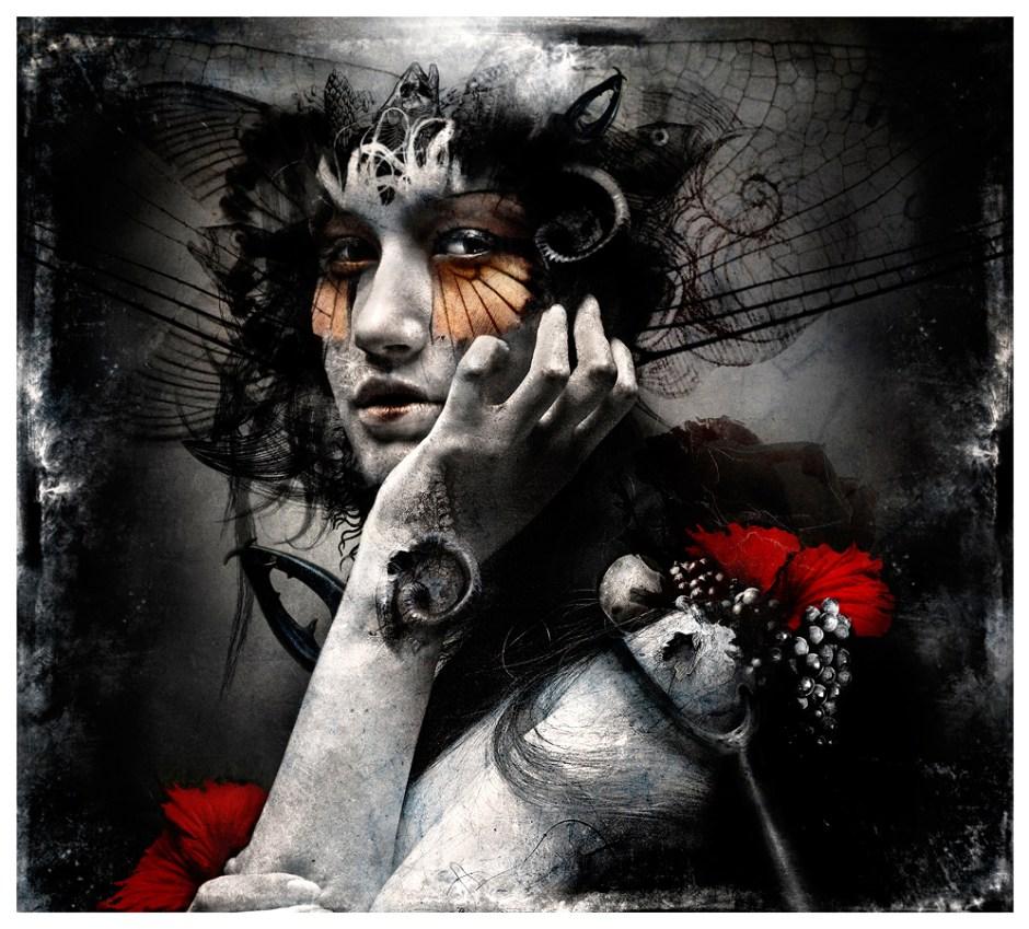 0000380_seth-siro-anton-still-life-woman-figure-ii-color-edition