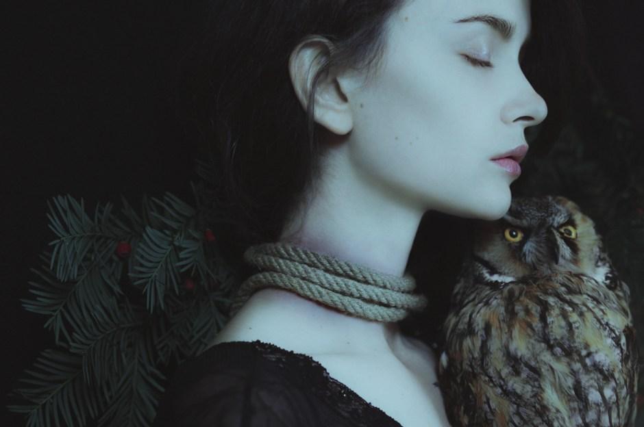mira-nedyalkova-photography-iva-sakarova-starless-night