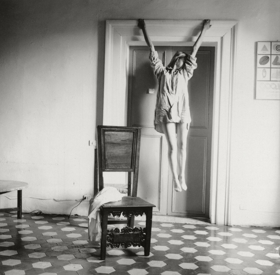 francesca-woodman-untitled-rome-italy-1977-78-c-george-and-betty-woodman
