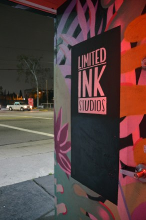 limited-ink-studios-01