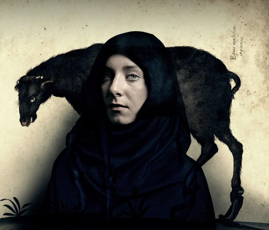 Wallportrait-Catrina-web1