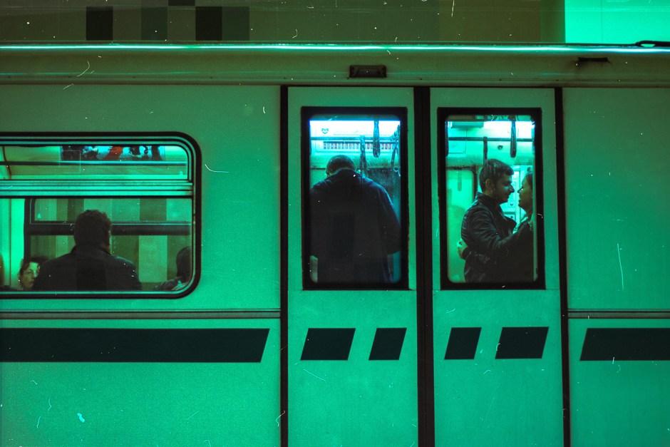 1495042753459-subway1