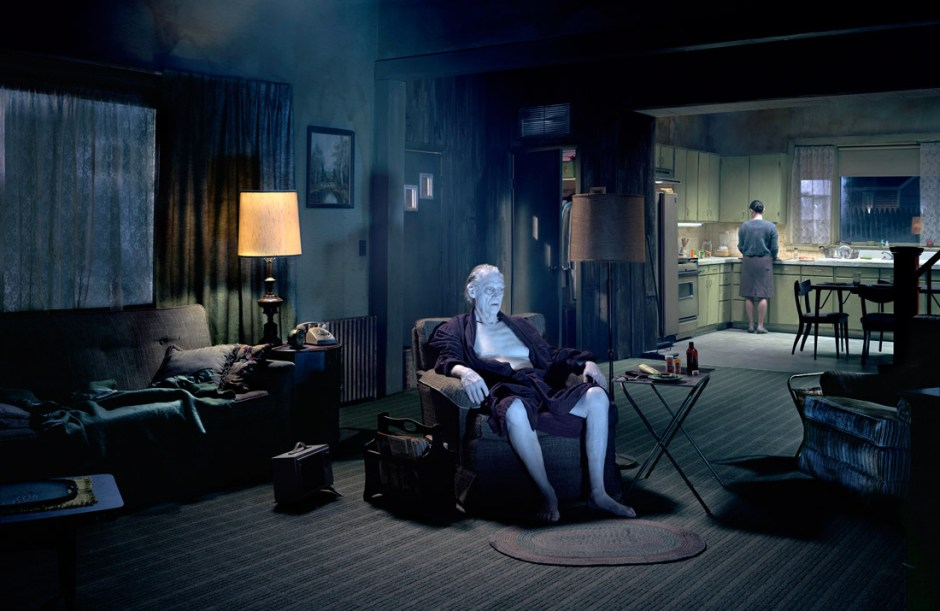 gregory-crewdson-untitled-the-father-e28098beneath-the-roses_-2007