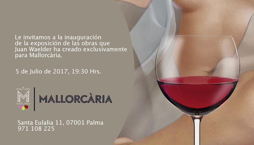 Invitación Mallorcaria OK-mail