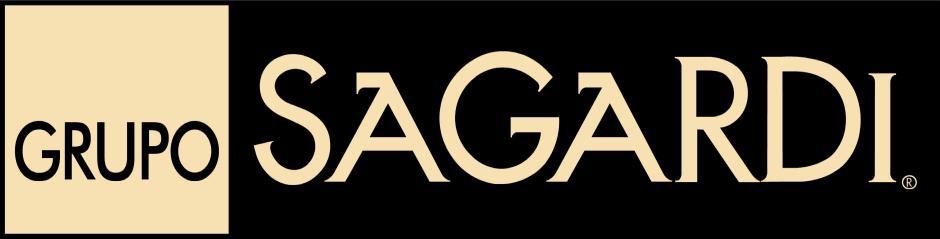 logo_grupo_sagardi_1396880194