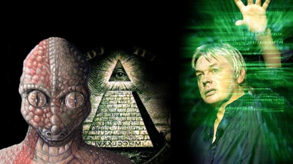 David-Icke-Reptiles