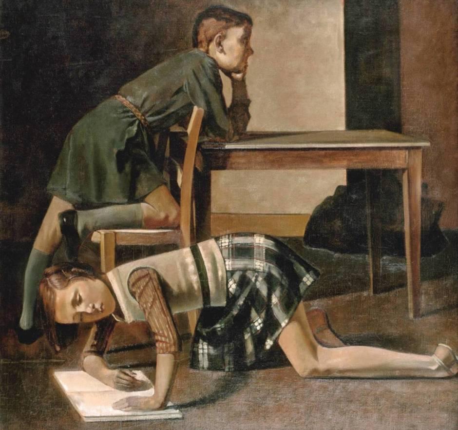 derain-balthus-giacometti-la-amistad-del-realismo-metafisico