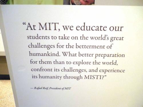 MIT HSSP 013