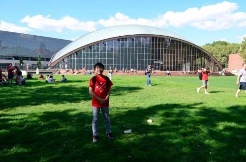 MIT HSSP 015