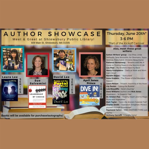 Author showcase poster (web size)