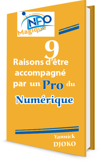 ebook-9-raisons