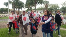 WhatsApp Image 2017-10-05 at 10.15.20 (800x454)