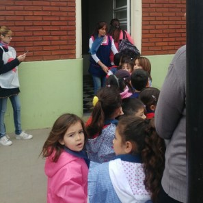 WhatsApp Image 2017-10-05 at 10.21.00 (720x720)